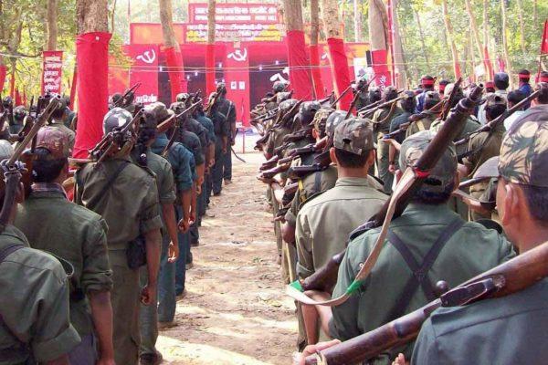 ¿Es rechazable la violencia en la lucha política?